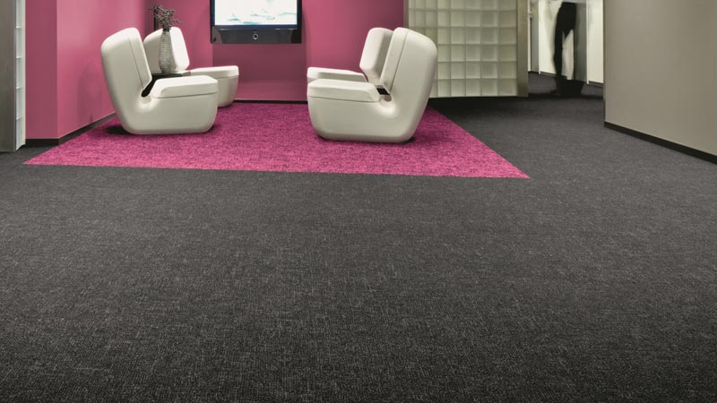 Forbo Flooring Flotex