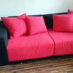 : Big Sofa Ebay Kleinanzeigen