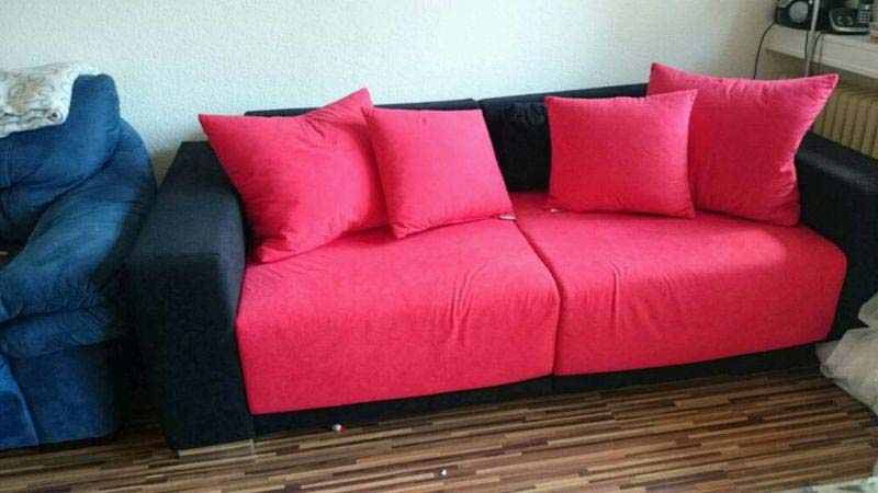 ebay kleinanzeigen chemnitz sofa couch sofa ideas interior design. Black Bedroom Furniture Sets. Home Design Ideas