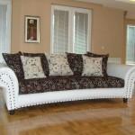: Ebay Kleinanzeigen Big Sofa Xxl