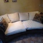 : Ebay Kleinanzeigen Chemnitz Sofa