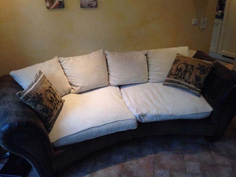gebrauchte sofas ebay kleinanzeigen inspiration design. Black Bedroom Furniture Sets. Home Design Ideas
