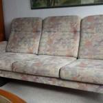 : Ebay Kleinanzeigen Flensburg Sofa