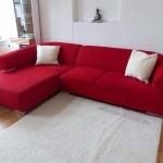 : Ebay Kleinanzeigen Lubeck Sofa