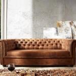 : Ebay Kleinanzeigen Sofa Antik