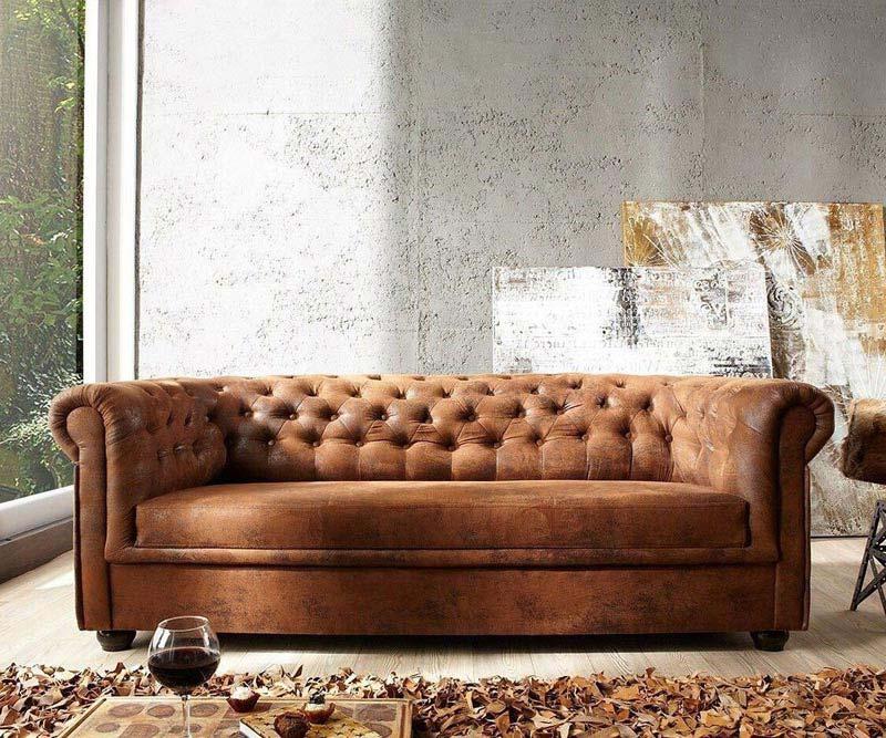 Gebrauchte sofas ebay kleinanzeigen das beste aus for Designer couchtisch ebay kleinanzeigen