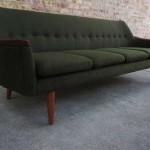 : Ebay Kleinanzeigen Sofa Leder
