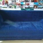 : Ebay Kleinanzeigen Sofa Zu Verschenken