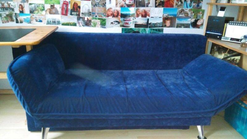 gebrauchte sofas ebay kleinanzeigen carprola for. Black Bedroom Furniture Sets. Home Design Ideas