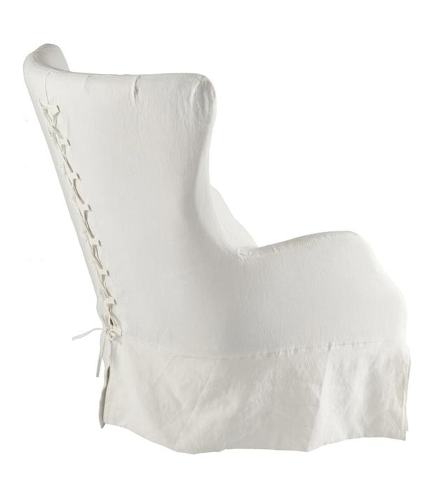 French Country Dining Chair Covers