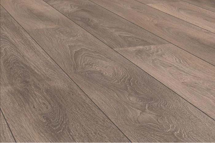 Krono 8Mm Laminate Flooring