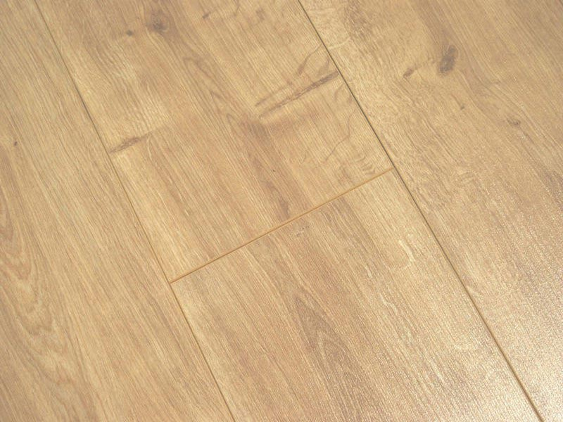 Krono Laminate Flooring 12Mm