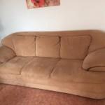 : Sofa Bei Ebay Kleinanzeigen