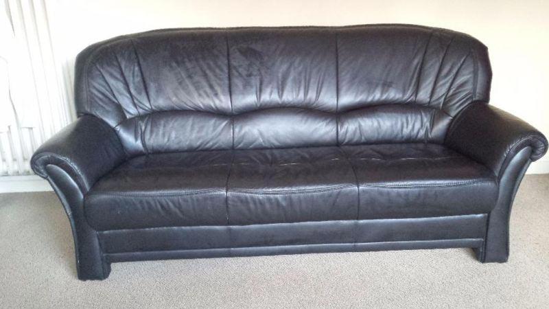 Ebay kleinanzeigen sofa antik wohnlandschaft sofa in for Ebay kleinanzeigen karlsruhe