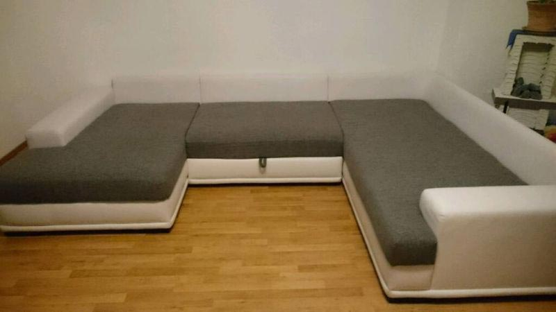 sofa on ebay sofa ebay kleinanzeigen helps to find the you. Black Bedroom Furniture Sets. Home Design Ideas