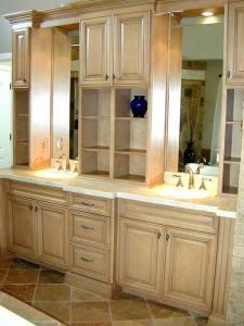 custom-bathroom-vanities-ideas