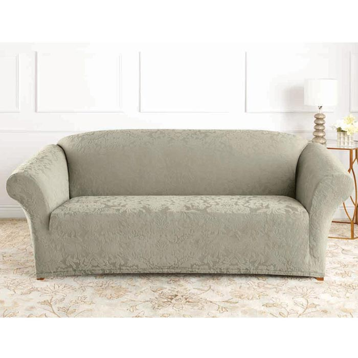 3 Seater Fitted Sofa Covers