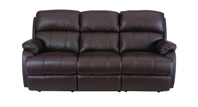 3 Seater Leather Sofa Covers