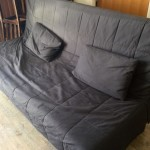 : 3 Seater Sofa Bed Covers