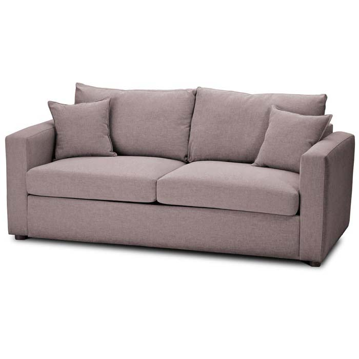 3 Seater Sofa Washable Covers