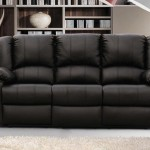 : 3 seater recliner sofa dimensions