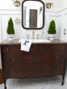 48-by-18-bathroom-vanity