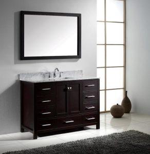 48-inch-bathroom-vanity-left-hand-sink