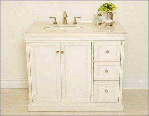 48-inch-bathroom-vanity-lowes