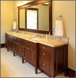 48-inch-bathroom-vanity-right-side-sink