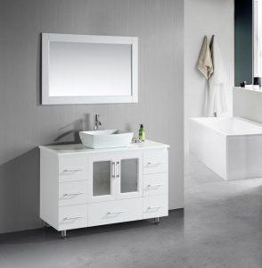 48-inch-bathroom-vanity-vessel-sink