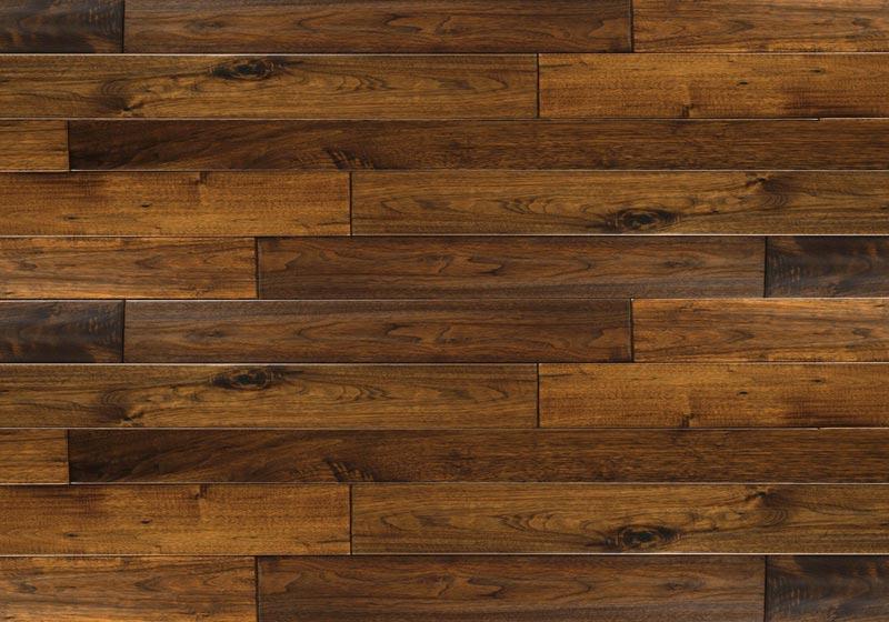 Allure American Walnut Flooring
