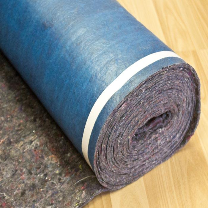 Best Underlay For Laminate Flooring On Concrete