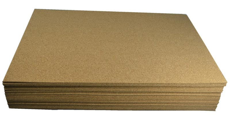Best Underlay For Laminate Flooring Soundproofing