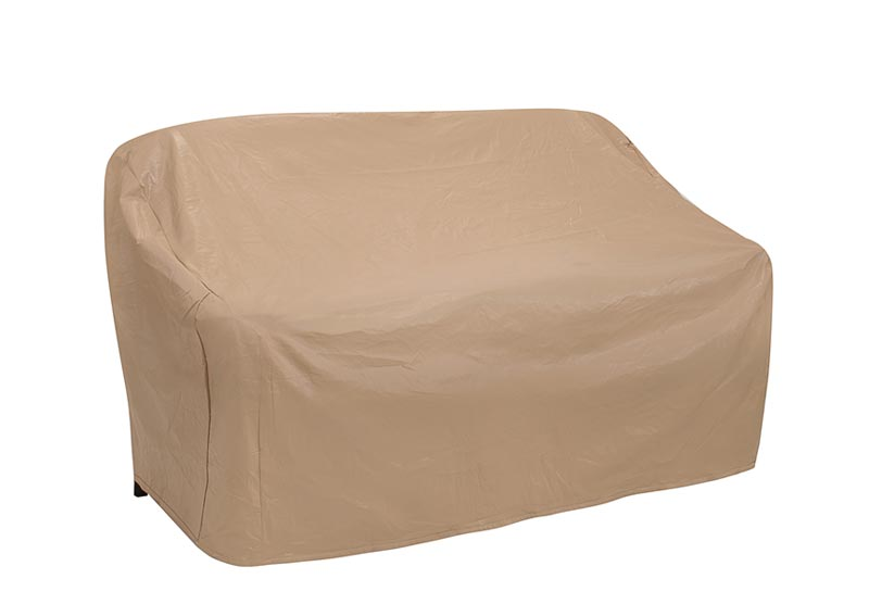 Covers For 3 Seater Sofa