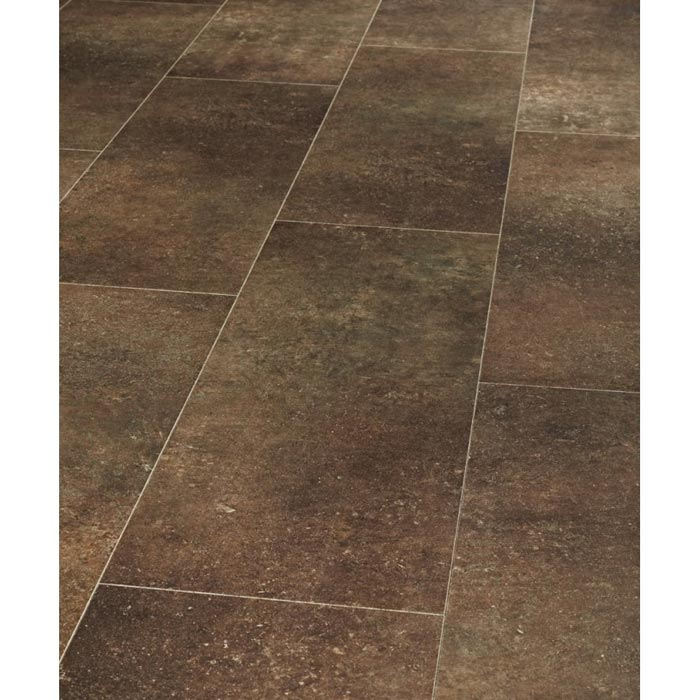 Dupont Travertine Laminate Flooring