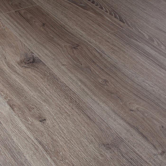 Elka V Groove Laminate Flooring
