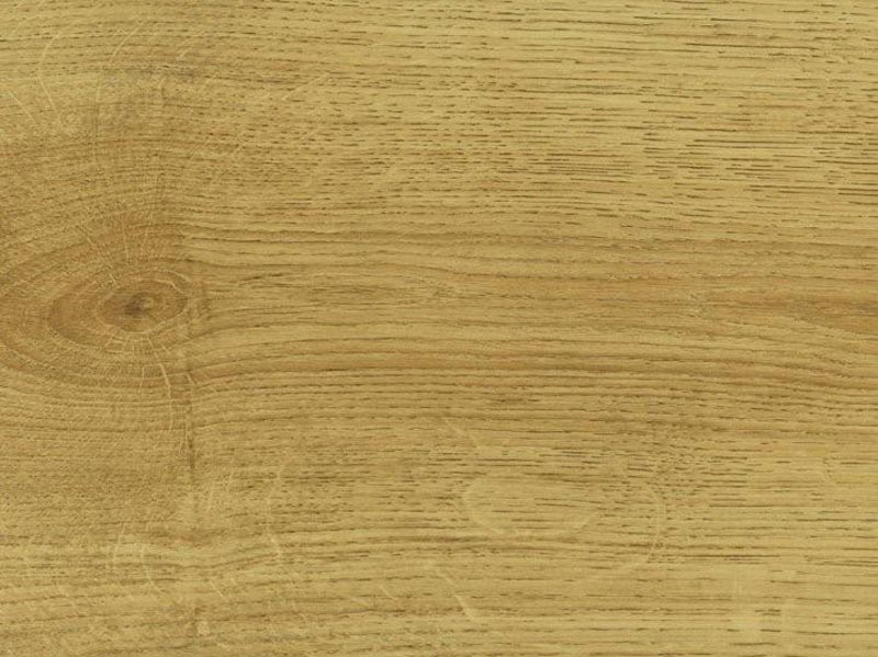 Hercules Uniclic Laminate Flooring