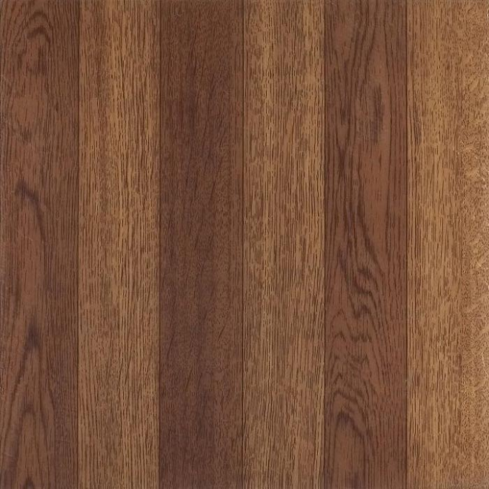 Home Depot Vinyl Floor Tiles Self Adhesive