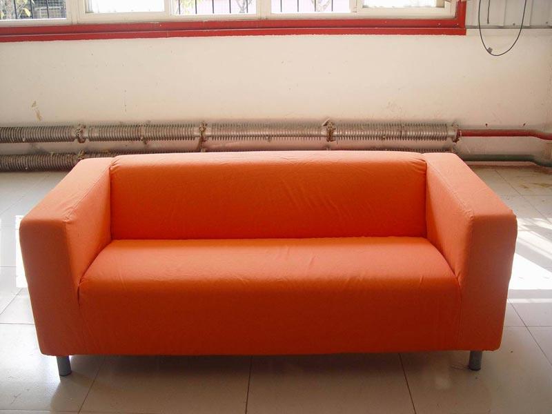 Ikea Klippan 3 Seater Sofa Covers