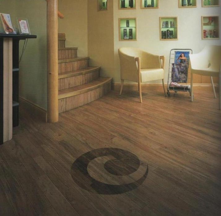 Karndean Flooring Bristol