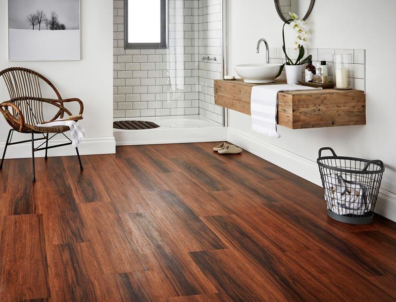 Karndean Flooring Canada