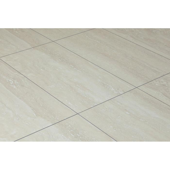 Krono Travertine Laminate Flooring