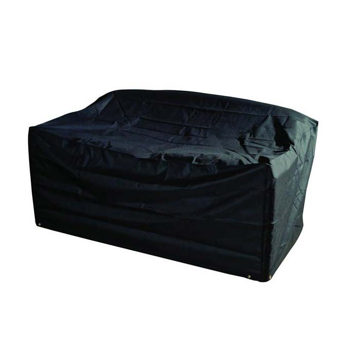 Large 3 Seater Sofa Covers
