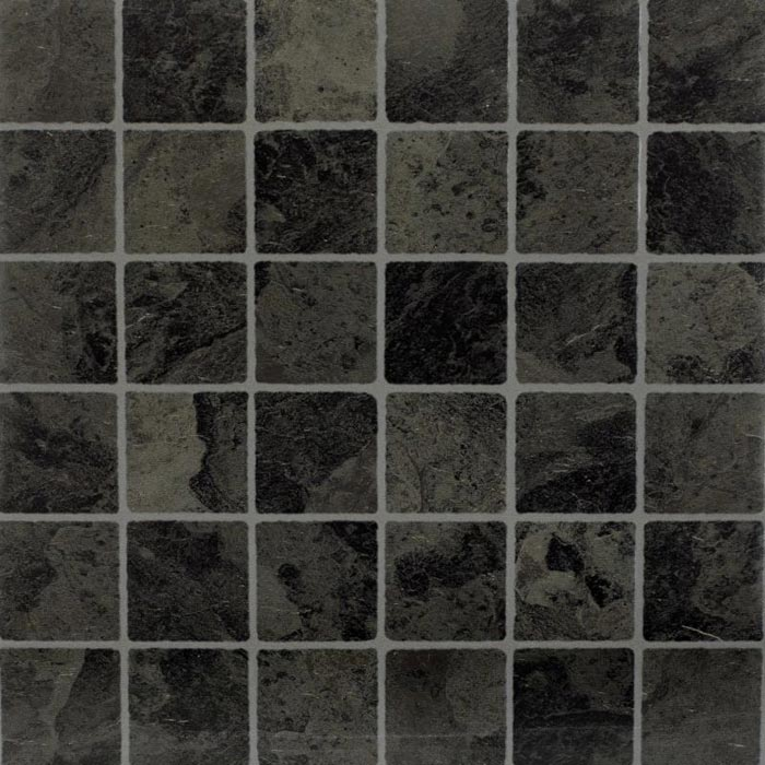 Vinyl Floor Tiles Self Adhesive Are Highly Practical And