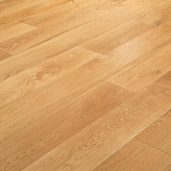 Oak Flooring 18Mm