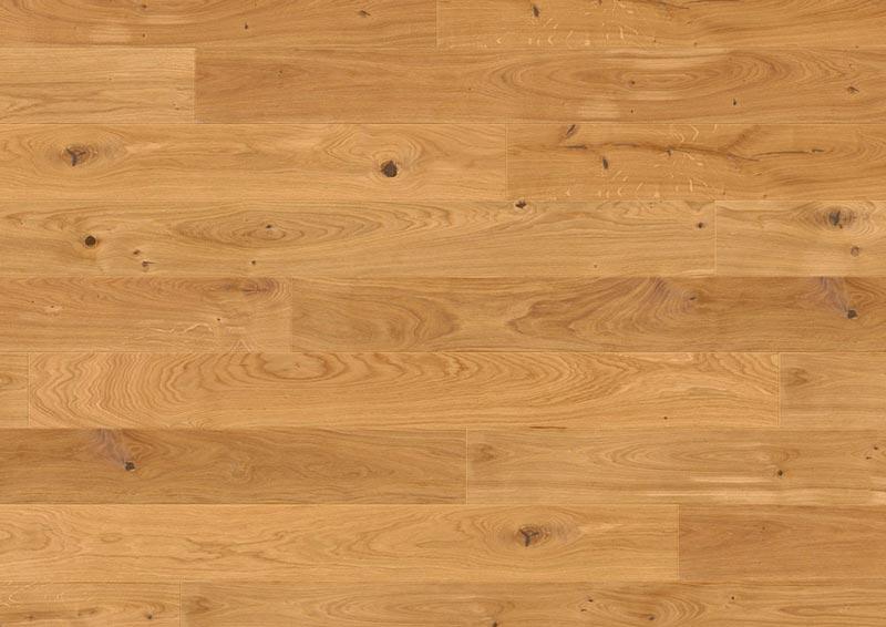 Oak Flooring 20Mm Thick