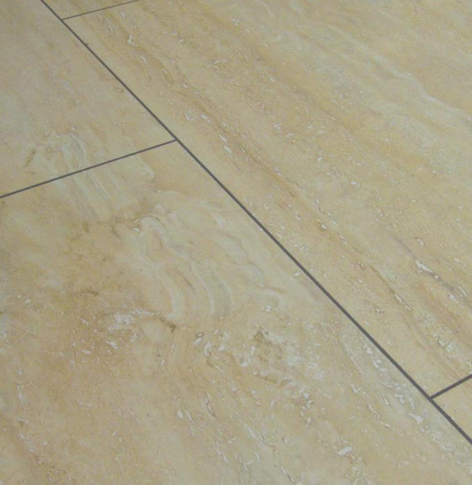 Pergo Travertine Laminate Flooring