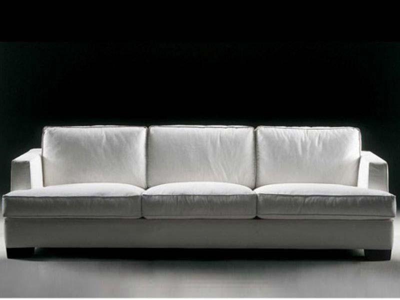 Sofa Covers For 3 Seater Sofa
