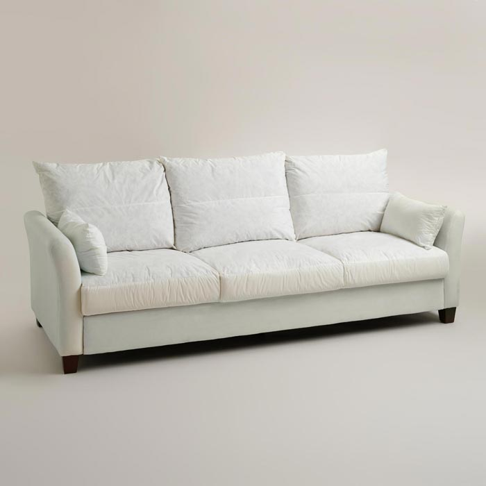 Average Size Of 3 Seater Sofa Couch Sofa Ideas