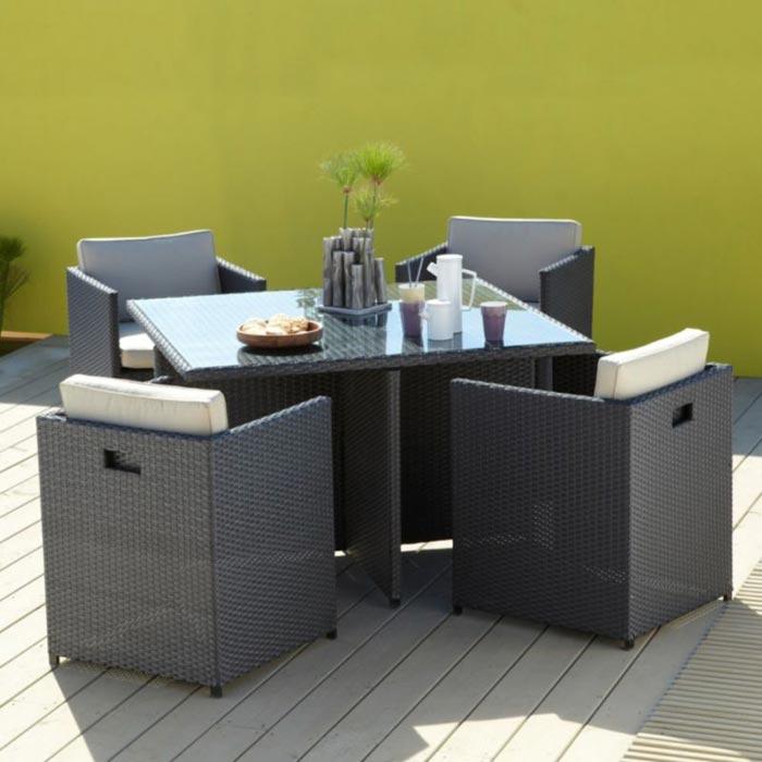 bq garden furniture covers